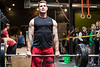 Crossfit Games 14.3 WOD 3-15-14 :