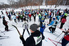 City of Lakes Loppet - REI Tour (2010) :